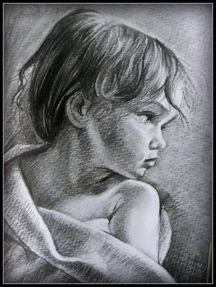 Mauro Parodi - Portrait