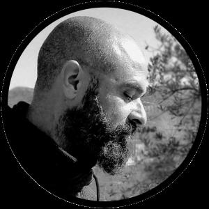 Mauro Parodi - Caricaturista
